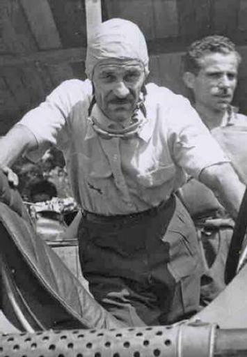 Benedicto Campos