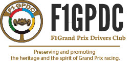F1 GPDC