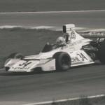 Brabham B42 Belgium GP 1974