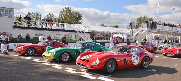 Goodwood-Revival-2014-620x277