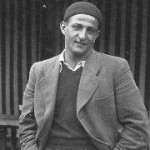 Hermann Paul Mueller