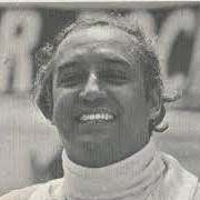 Mario De Araujo Cabral