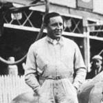 Pierre Veyron