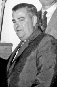 Yves-Giraud Cabantous