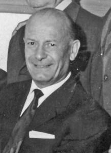 Franco Comotti
